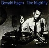 The Nightfly
