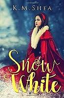 Snow White (Timeless Fairy Tales)