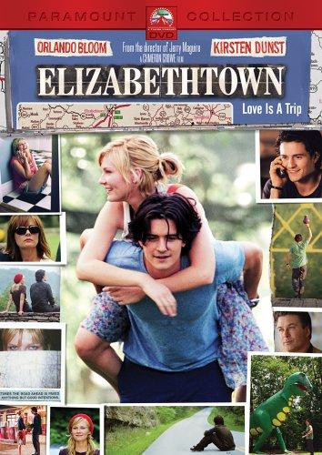 エリザベスタウンのイメージ画像