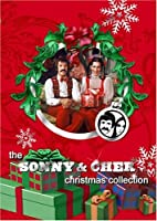 Christmas Collection [DVD] [Import]
