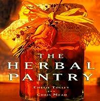 The Herbal Pantry