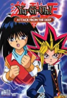 Yu-Gi-Oh: Attack From the Deep [DVD] [Import]