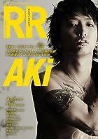ROCK AND READ 058(在庫あり。)