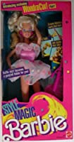 """Vintage Collectable Barbie """"Style Magic"""" doll - Circa 1988"""