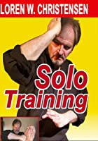 Solo Training [DVD] [Import]