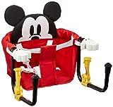 カトージ キャンピングホルダー洗えるシート(ミッキーマウス) 58208