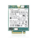 Econlineshop Lenovo Thinkpad 純正品 3G WWAN FRU:04W3823 N5321 S5-S540 04W3823