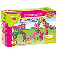 [EZ トイ]EZ-Toy Princess Garden by EZToy EZT-3000 [並行輸入品]