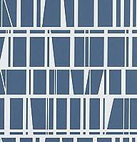 サンゲツ リザーブ 壁紙 (クロス) 糊なし (RE-2739) Finlayson 北欧デザイン 【1m単位切売】 防かび (RE2739) (新品番 RE-7936)