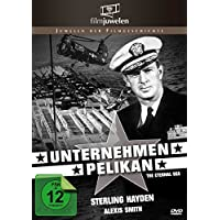 Unternehmen Pelikan (Filmjuwel