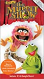 Best of the Muppet Show: Harry Belafonte [VHS]