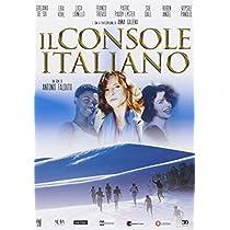 Il Console Italiano [Italian Edition]
