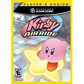 Kirby Air Ride / Game