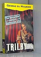 Trilby (Oxford Popular Fiction)