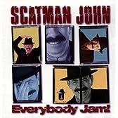 Everybody Jam !