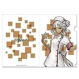Fate/EXTELLA クリアファイル vol.2 アルテラ(2枚セット)