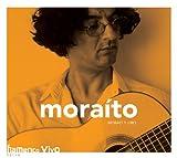 Morao Y Oro: Mauve & Gold