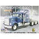 ケンワース W900