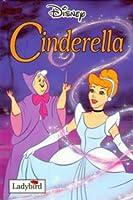 Read It Yourself: Cinderella - Level 1
