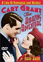 AMAZING ADVENTURE (1936)