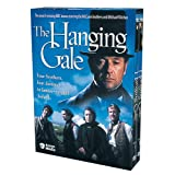 Hanging Gale [DVD] [Import]