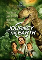 Journey to the Center of the Earth [DVD] [Import]