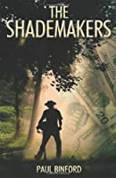 The Shademakers