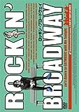 ROCKIN'BROADWAY~ロッキン ブロードウェイ~ [DVD]