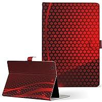 タブレット 手帳型 タブレットケース タブレットカバー 全機種対応有り カバー レザー ケース 手帳タイプ フリップ ダイアリー 二つ折り 革 002950 iPad Air Apple アップル iPad アイパッド iPadAir