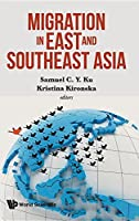 Migration in East and Southeast Asia