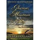 Glorious Montana Sky: 4