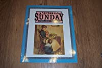 A Victorian Sunday (Victorian Life)