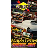 Vol. 4-Maple Grove Shoot-Out [VHS] [Import]