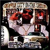Chopper City in the Ghetto