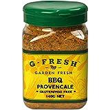 G-Fresh BBQ Provencale, 140 g