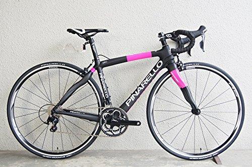 世田谷)PINARELLO(ピナレロ) RAZHA(ラザ ) ロードバイク 2015年 425EFサイズ