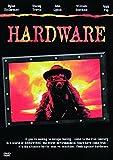 ハードウェア[DVD]