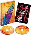 地球ゴージャス プロデュース公演 Vol.13  クザリアーナの翼 [DVD]