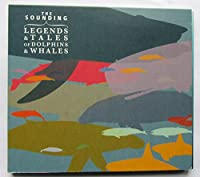 Legends And Tales Of Dolphins And Whales