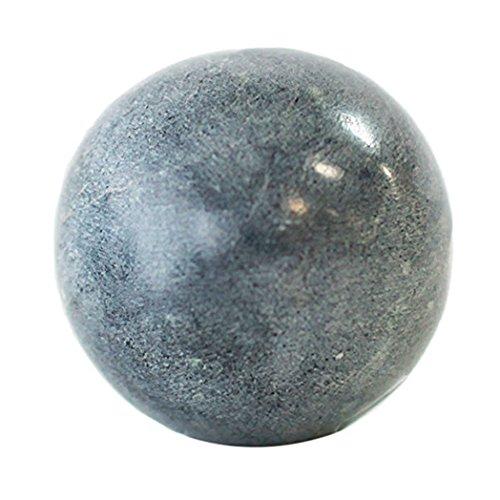 SPARQ (スパルク) アイスキューブ ウイスキーストーンボール 1個入 099-01221