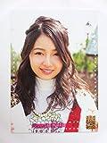 NMB48 トレーディングコレクション2【N090村瀬紗英】ノーマルカード/NMB48オリジナルウエア着用カード