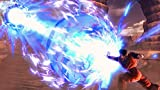 「ドラゴンボール ゼノバース2」の関連画像