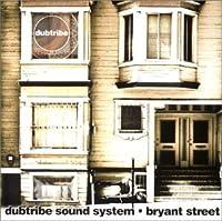 Bryant Street