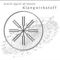 Active Agent of Sound