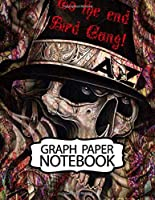 Notebook: Arizona Cardinals Football Club American Professional Team Phoenix Taking Notes, Notebook Workbook Graph Paper Girls Kids Elementary School Notebook, Journal, Diary • One Subject • 110 Pages
