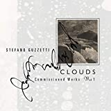 Clouds. Commissioned Works (Volume One)