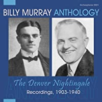 Denver Nightingale