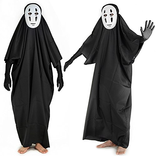 ハロウィン仮装の人気トレンドを予想!ハロウィンを楽しむ方法♡の画像