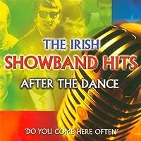 Irish Showband Hits