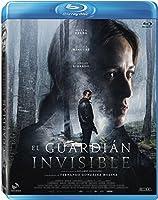 El guardi�n invisible